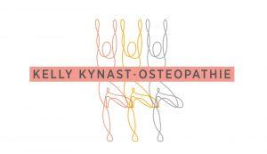 Kelly Kynast Osteopathie