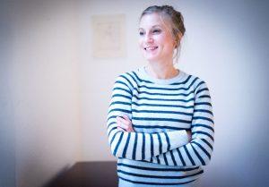 Osteopathie Kelly Kynast
